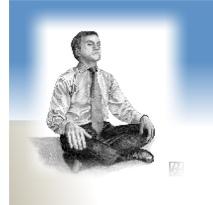 communiceren voor autisten en oefeningen